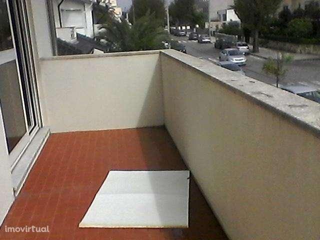 Moradia para comprar, Matosinhos e Leça da Palmeira, Porto - Foto 9