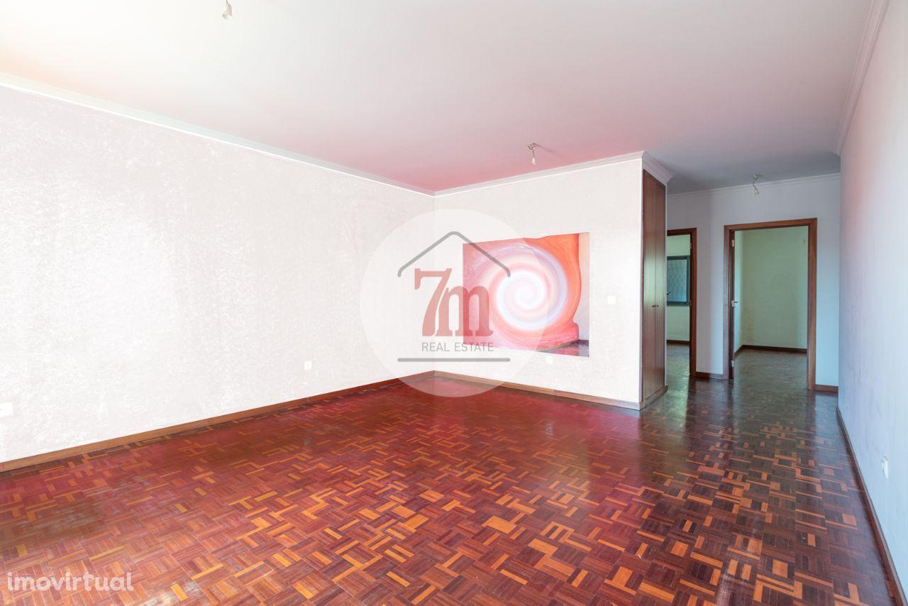 Apartamento T2 em Machico