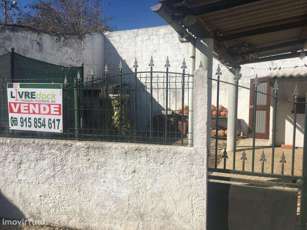 Moradia para comprar, Ventosa, Lisboa - Foto 12