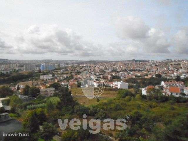 Apartamento para comprar, Ramada e Caneças, Odivelas, Lisboa - Foto 30