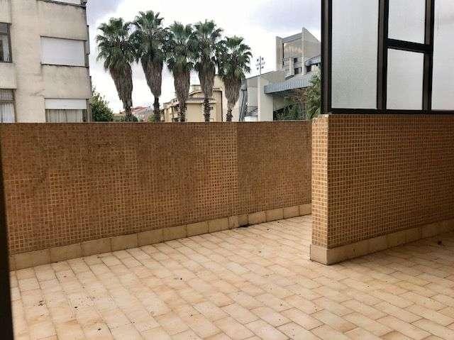 Apartamento para comprar, Travessa Antero de Quental, Cedofeita, Santo Ildefonso, Sé, Miragaia, São Nicolau e Vitória - Foto 3
