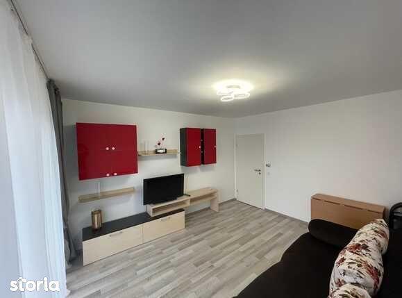 Apartament 2 camere, 55 mp, Avantgarden