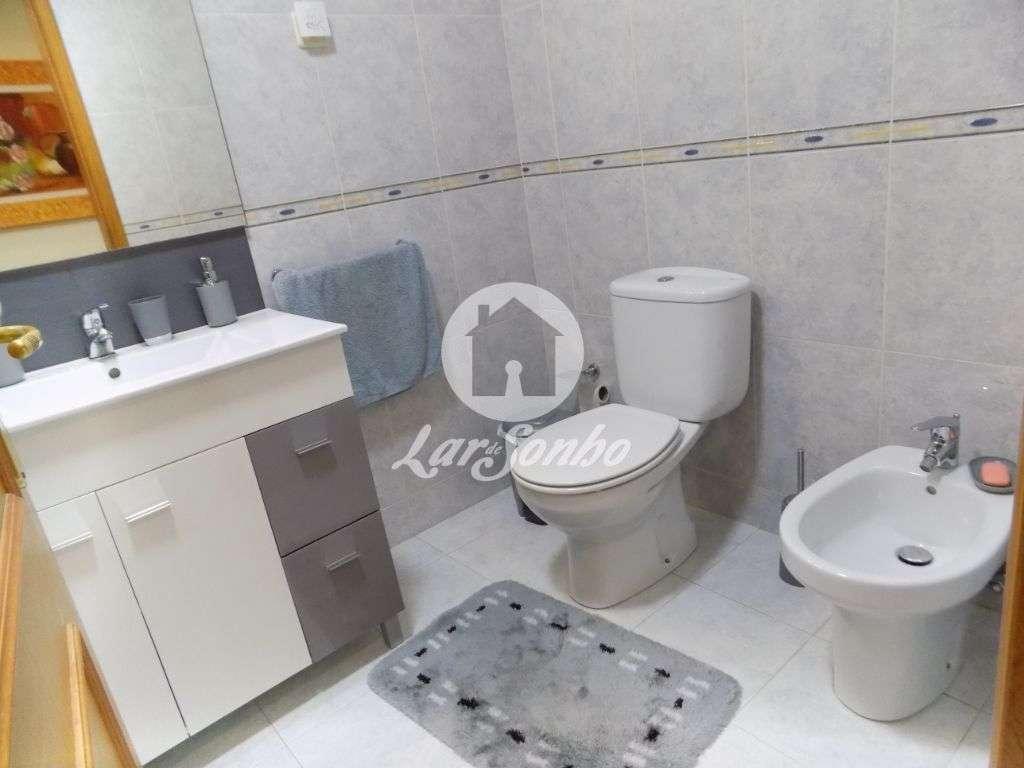 Apartamento para comprar, Guilhabreu, Vila do Conde, Porto - Foto 11