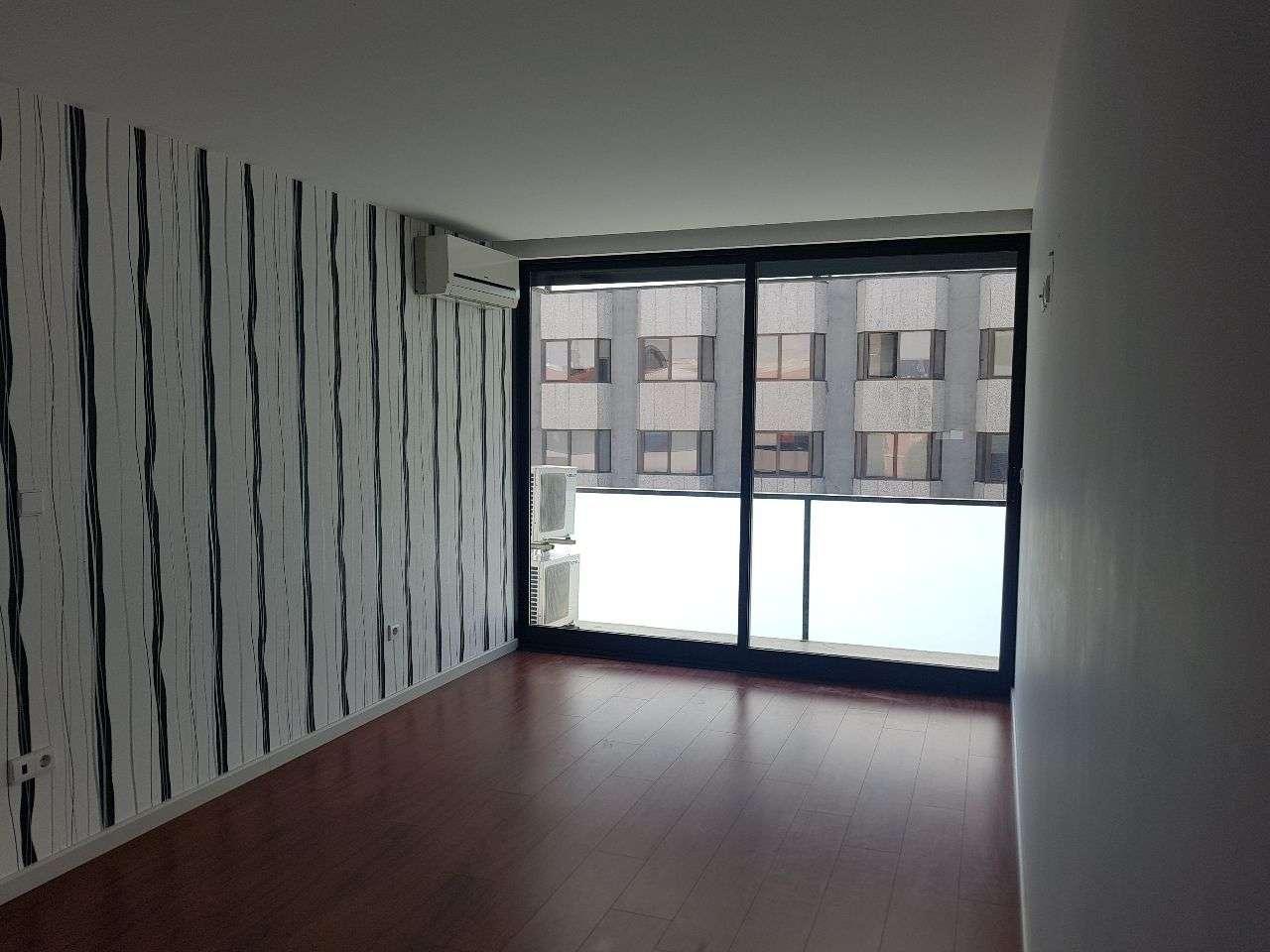 Apartamento para comprar, Valença, Cristelo Covo e Arão, Viana do Castelo - Foto 6