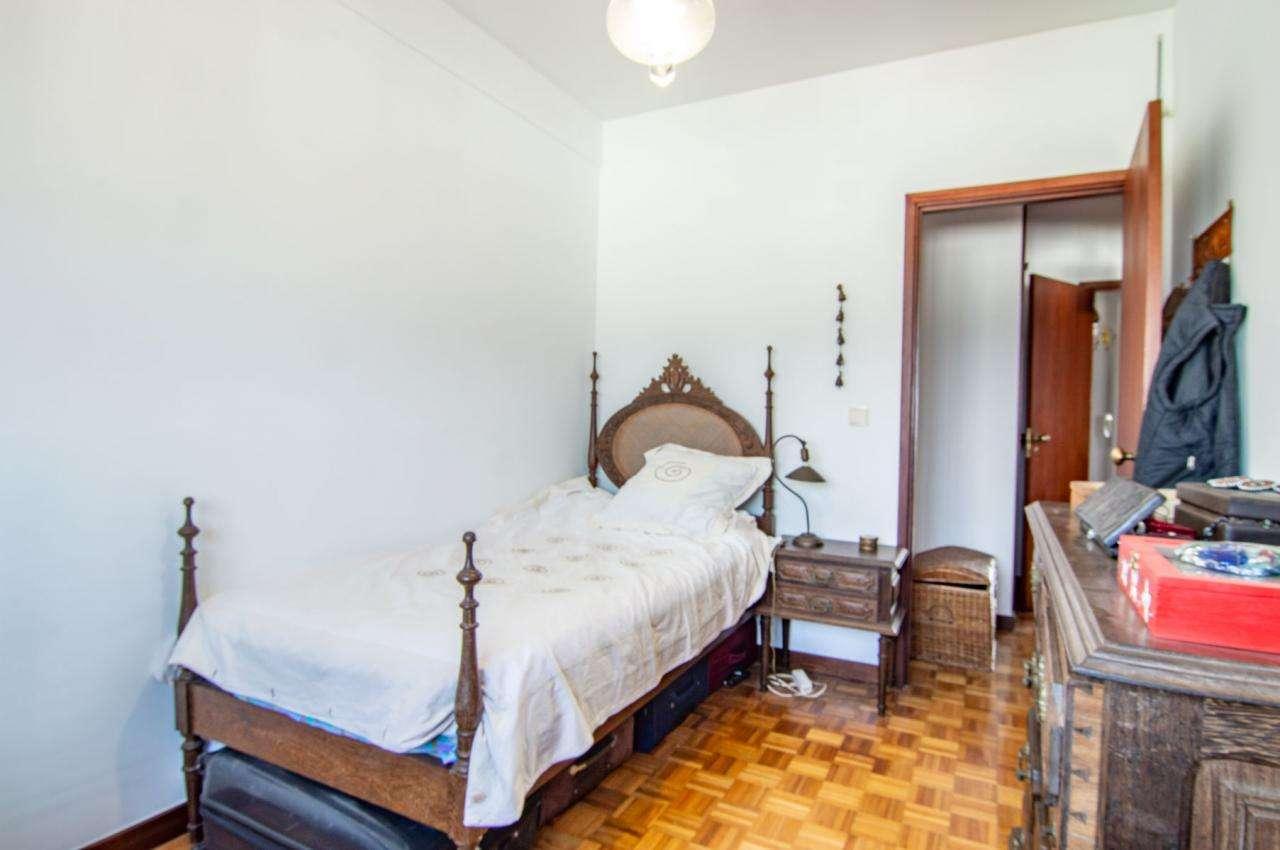 Apartamento para comprar, Pedrouços, Porto - Foto 6