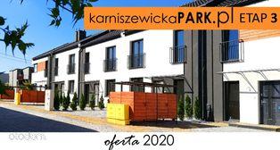 Karniszewicka Park - ETAP III - dom 3C