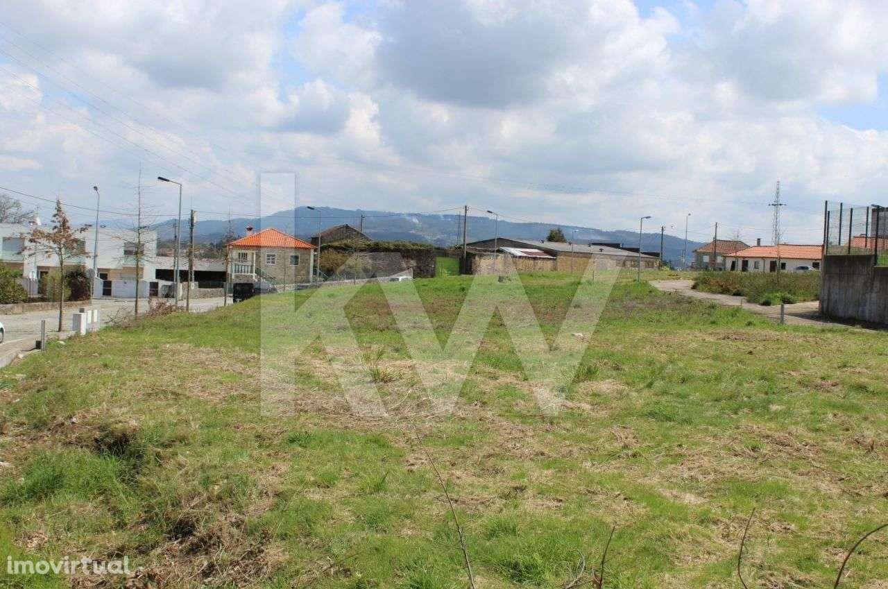 Terreno para comprar, Arcozelo, Braga - Foto 8