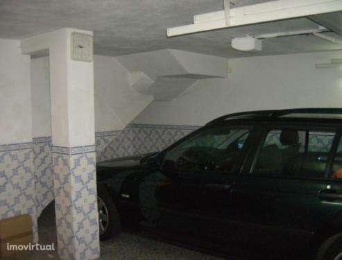 Moradia para comprar, Ermesinde, Porto - Foto 24