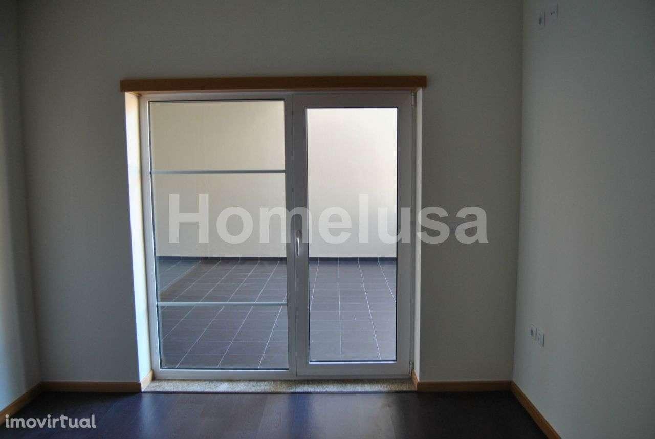 Apartamento para comprar, Carapinheira, Coimbra - Foto 9