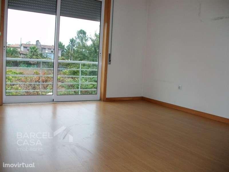 Apartamento para comprar, Aborim, Braga - Foto 11