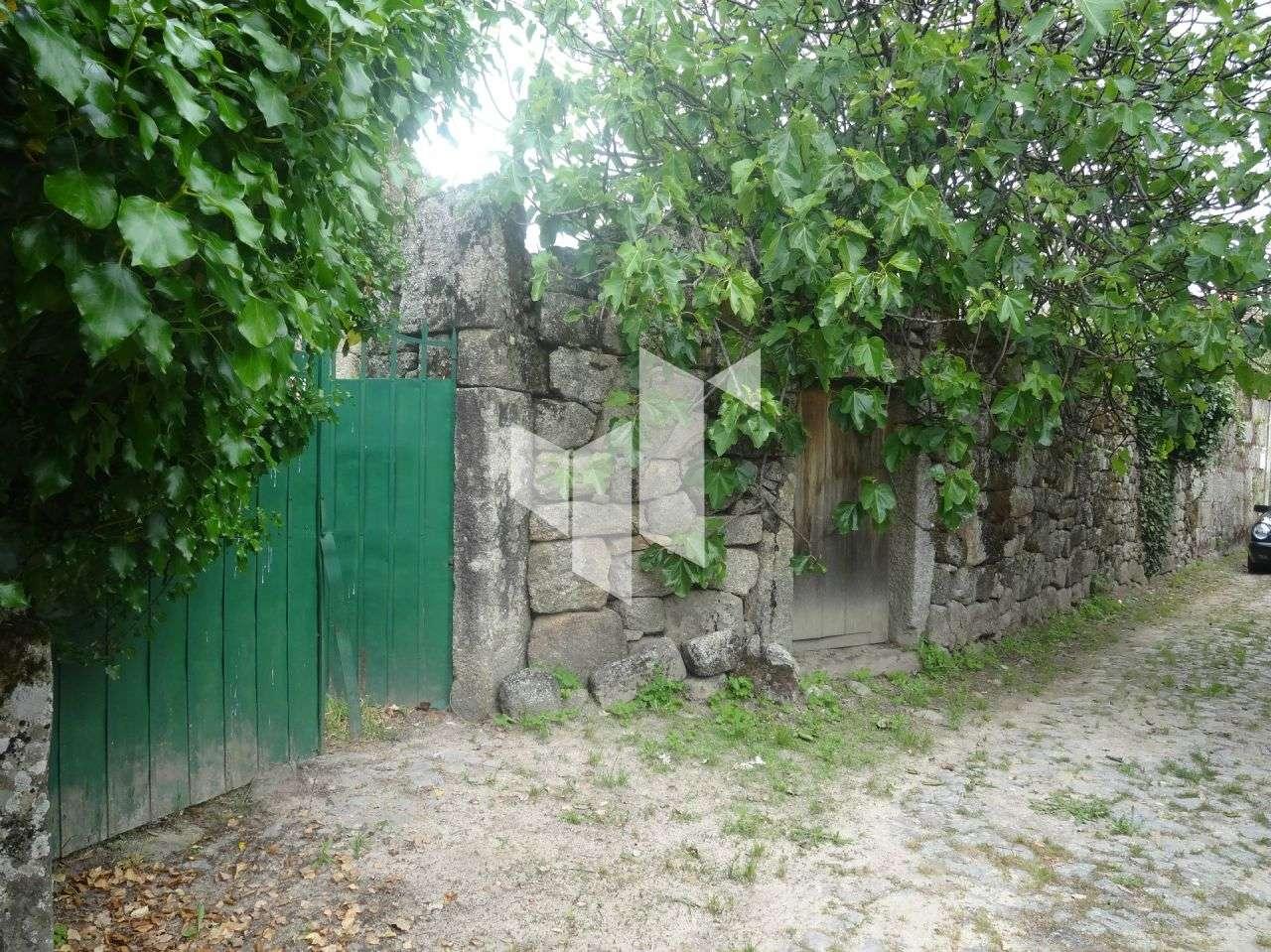 Quintas e herdades para comprar, Romãs, Decermilo e Vila Longa, Sátão, Viseu - Foto 6