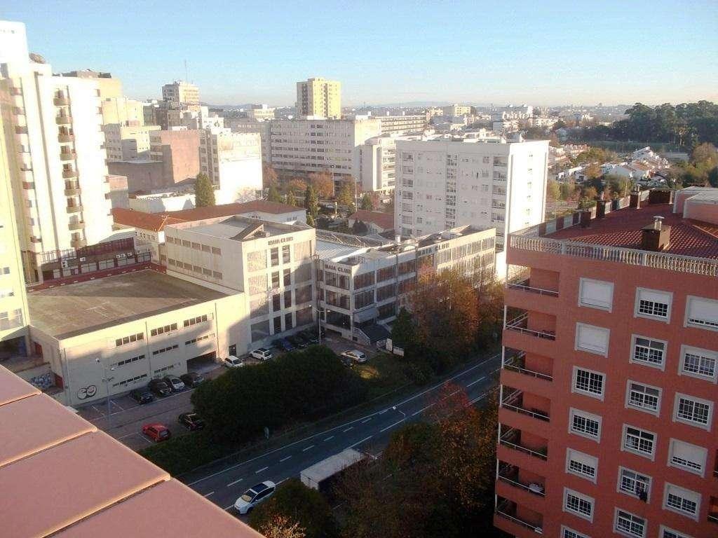 Apartamento para comprar, Mirandela - Foto 29