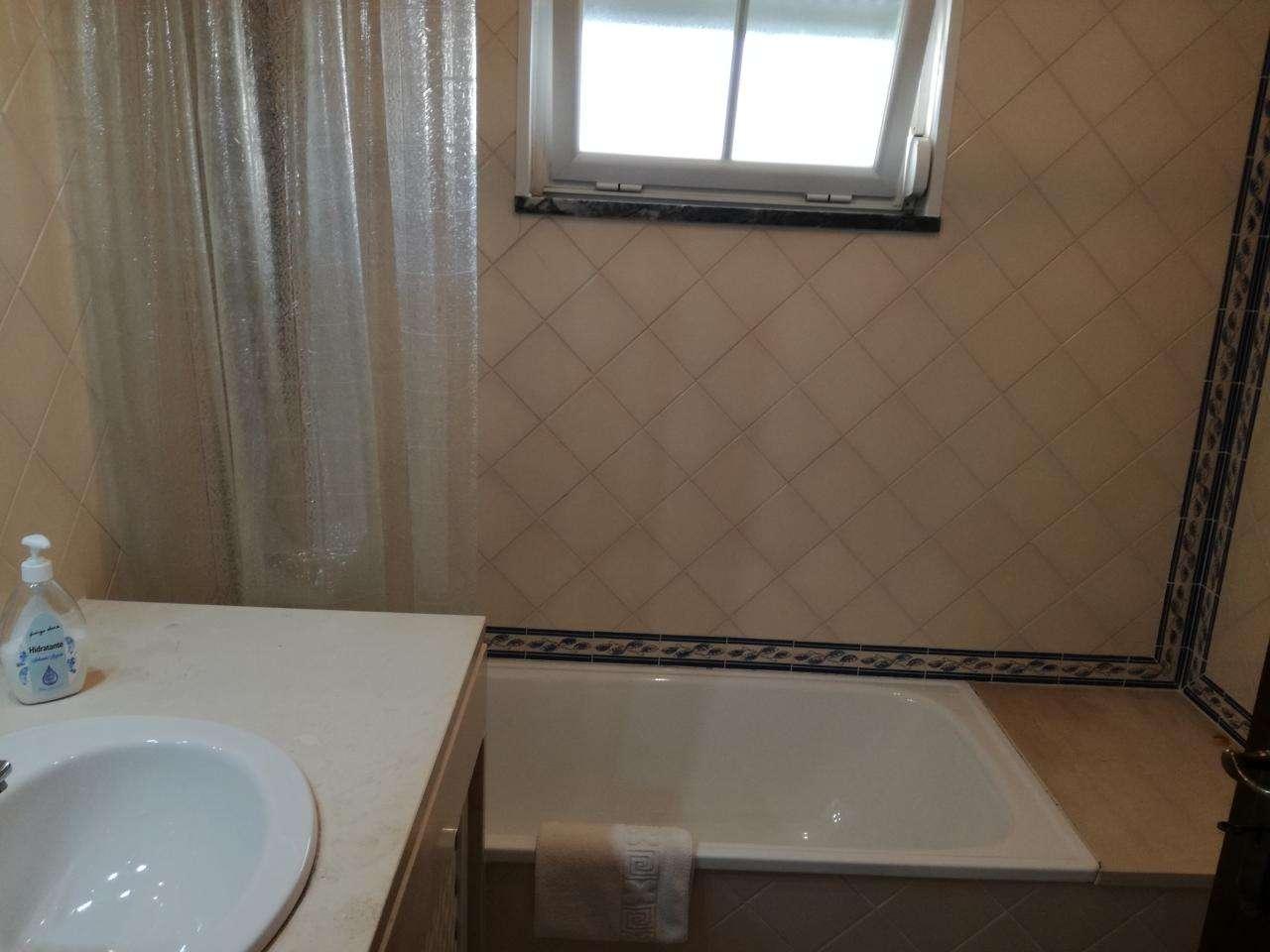 Apartamento para comprar, Amoreira, Leiria - Foto 9