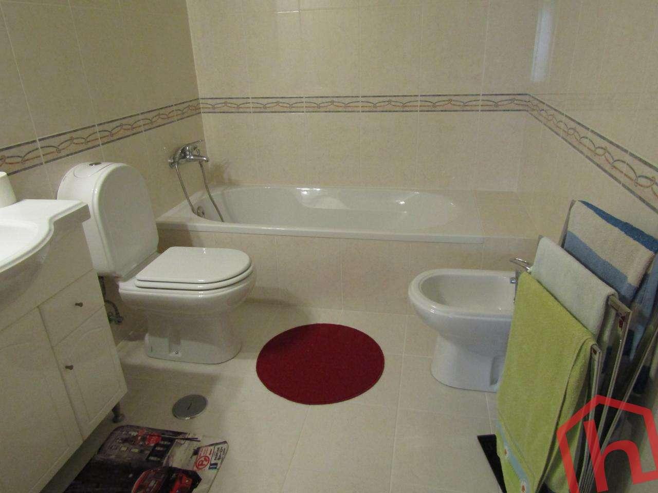 Apartamento para comprar, Samora Correia, Benavente, Santarém - Foto 16