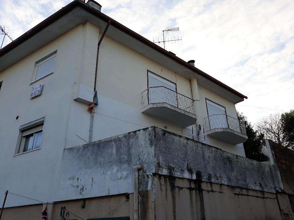 Apartamento para comprar, Oliveira de Azeméis, Santiago de Riba-Ul, Ul, Macinhata da Seixa e Madail, Aveiro - Foto 1