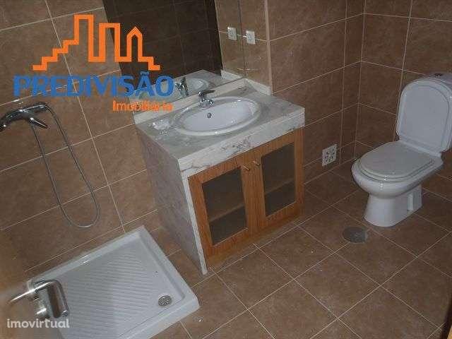 Apartamento para comprar, Alvarelhos e Guidões, Trofa, Porto - Foto 5