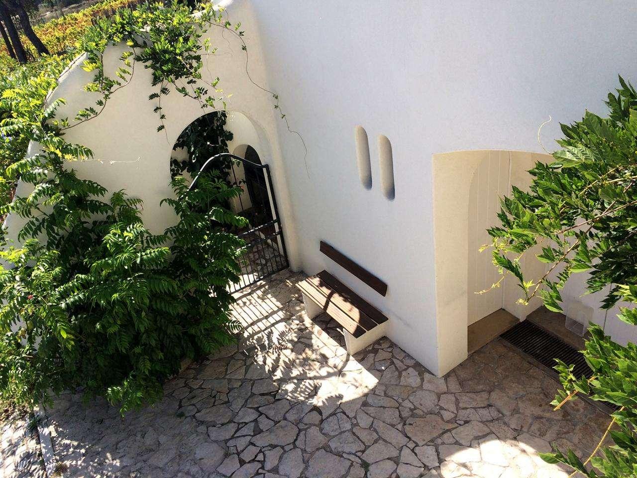 Moradia para comprar, Caldas da Rainha - Nossa Senhora do Pópulo, Coto e São Gregório, Leiria - Foto 21