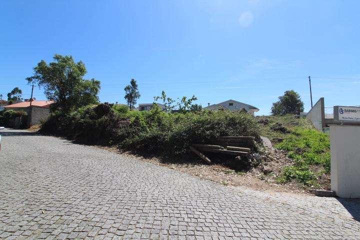 Terreno para comprar, Vila Chã, Braga - Foto 2
