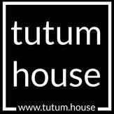 Deweloperzy: tutum house - Wejherowo, wejherowski, pomorskie