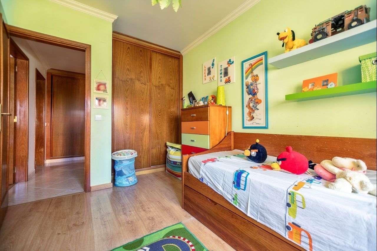 Apartamento para comprar, Rua Piteira Santos, Quinta do Conde - Foto 15