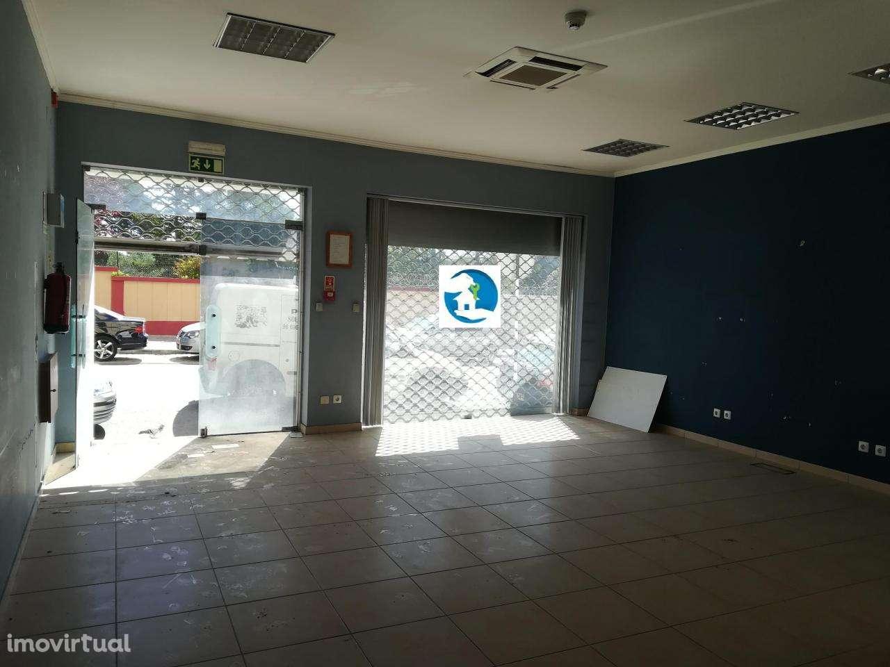 Loja para comprar, Laranjeiro e Feijó, Setúbal - Foto 7