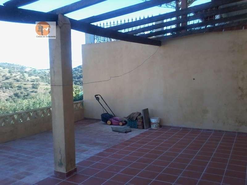Moradia para comprar, Largo 25 de Abril, Odeleite - Foto 40
