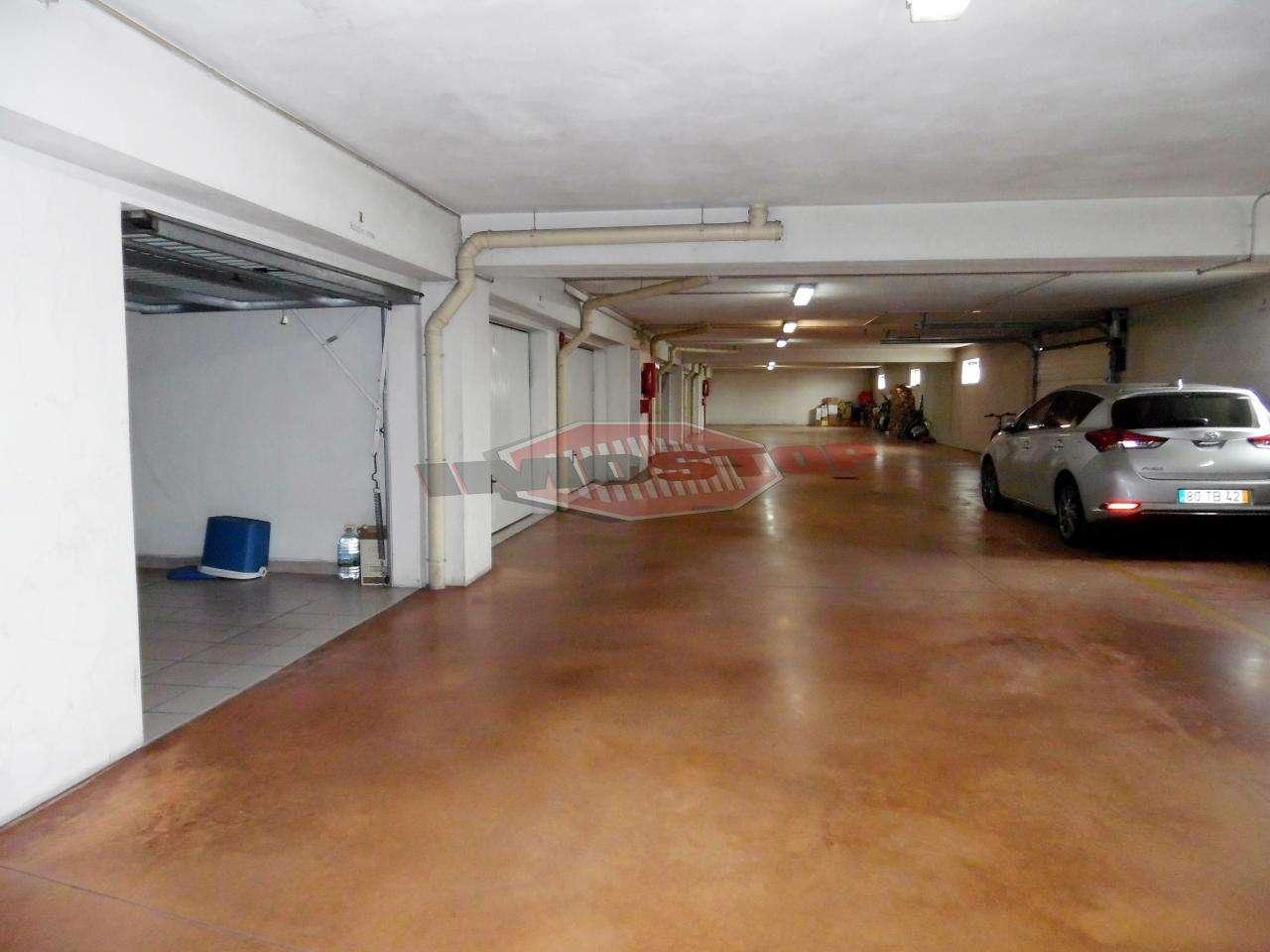 Apartamento para comprar, Águeda e Borralha, Aveiro - Foto 23