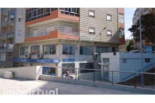 Talentos De Andromeda - Mediação Imobiliária, Lda