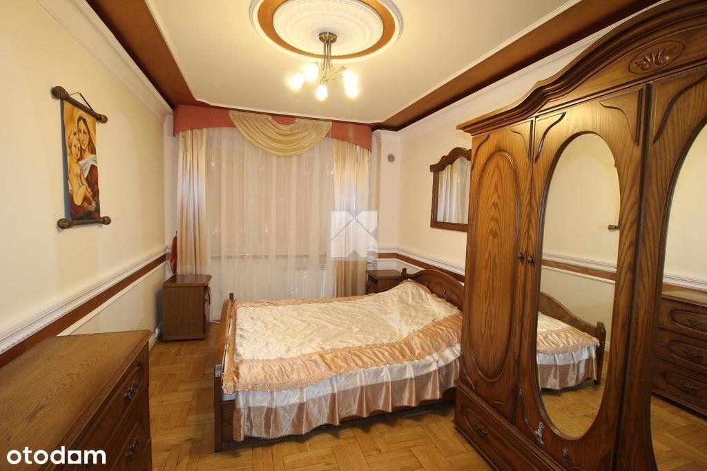 Mieszkanie, 66,40 m², Przemyśl