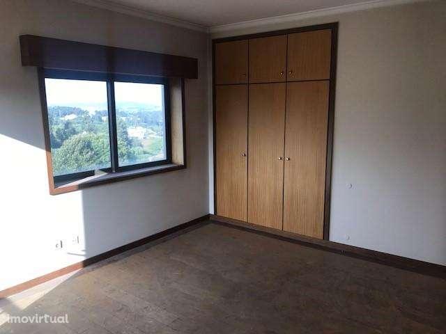 Apartamento para comprar, Pedroso e Seixezelo, Vila Nova de Gaia, Porto - Foto 24