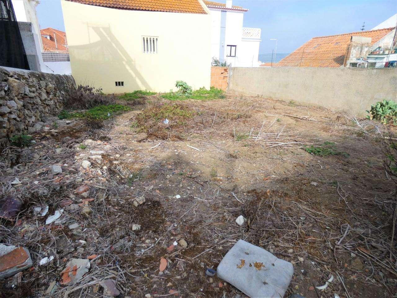 Moradia para comprar, Ericeira, Lisboa - Foto 8