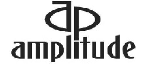 Amplitude-Soc. de Med. Imob. Lda
