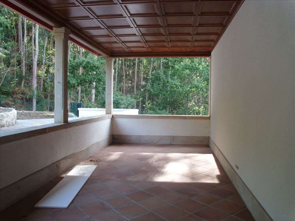 Quintas e herdades para comprar, Caniçada e Soengas, Braga - Foto 13
