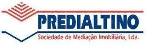Agência Imobiliária: Predialtino, Lda.