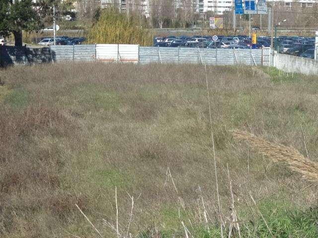 Terreno para arrendar, Odivelas - Foto 5