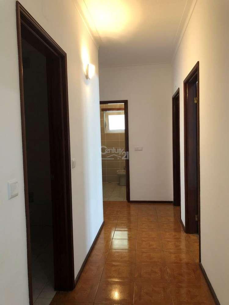 Apartamento para comprar, Castro Daire, Viseu - Foto 12