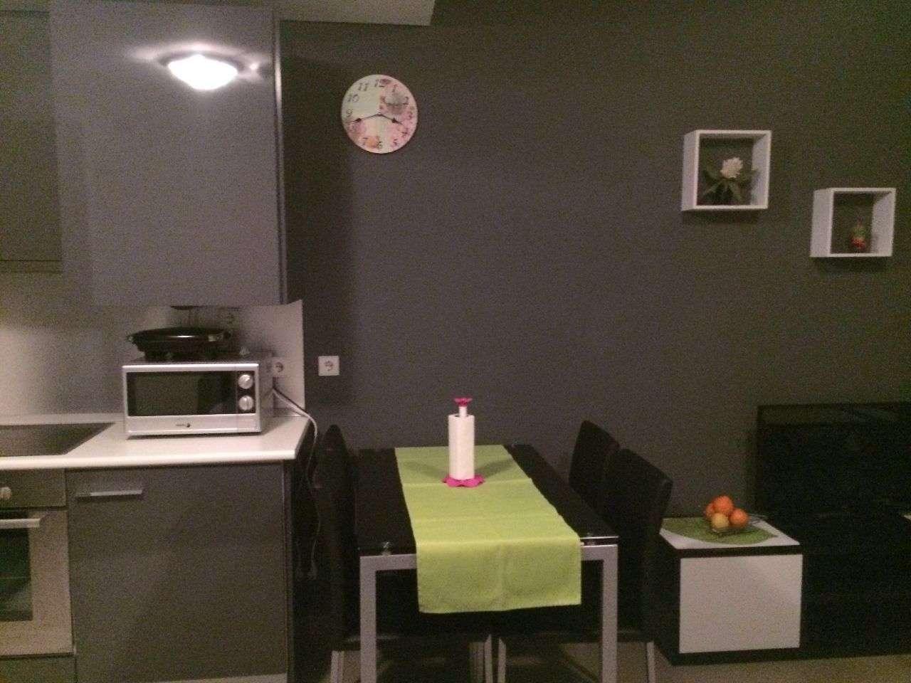 Apartamento para arrendar, Portimão - Foto 13