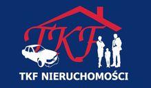 Deweloperzy: TKF NIERUCHOMOŚCI - Tomaszów Mazowiecki, tomaszowski, łódzkie