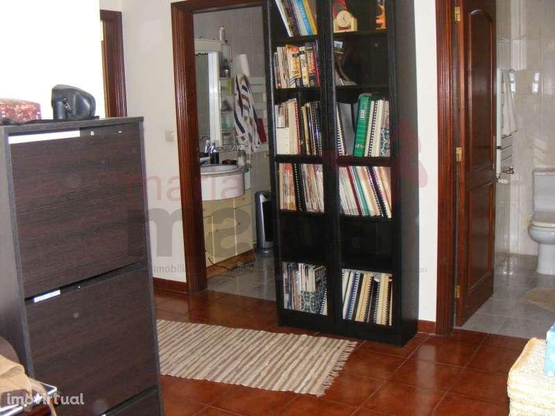 Apartamento para comprar, Lourinhã e Atalaia, Lourinhã, Lisboa - Foto 17