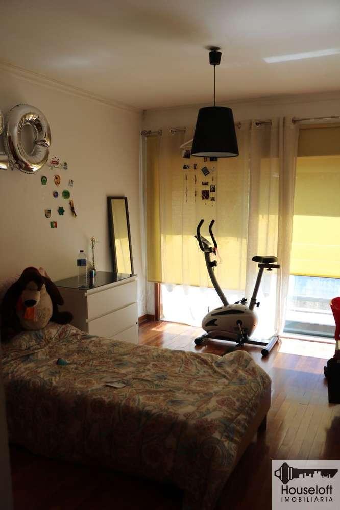 Apartamento para comprar, Gandra, Paredes, Porto - Foto 7