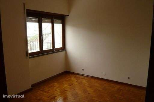 Apartamento para arrendar, Carnaxide e Queijas, Lisboa - Foto 7