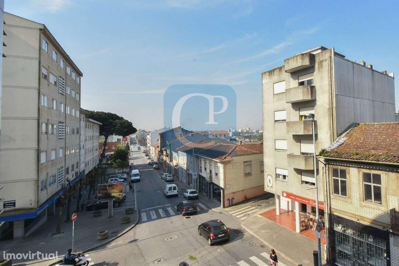 Apartamento para comprar, São Mamede de Infesta e Senhora da Hora, Porto - Foto 23