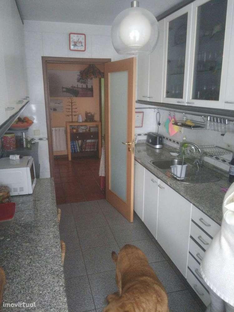 Apartamento para comprar, Ermesinde, Valongo, Porto - Foto 35