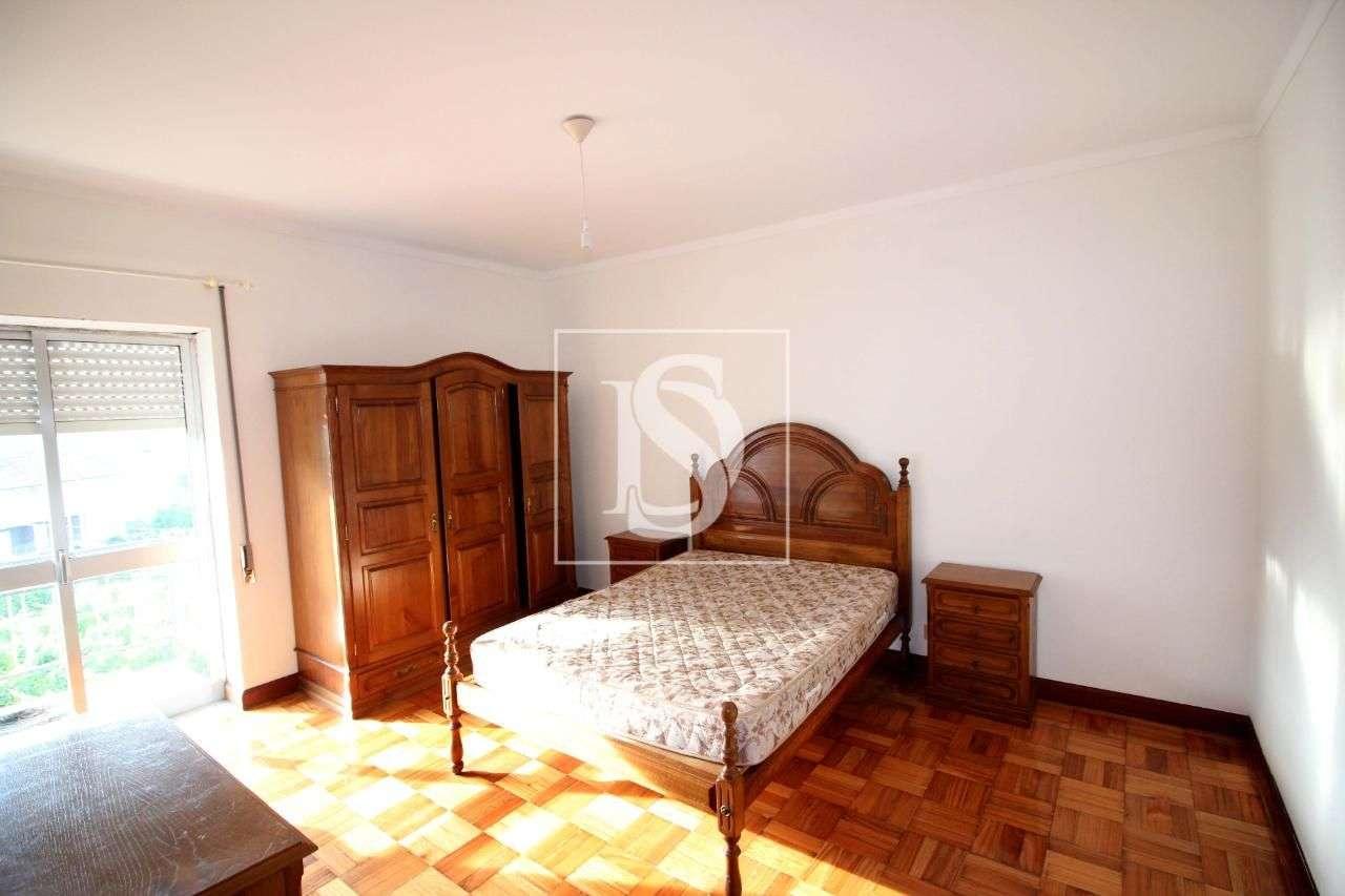 Apartamento para comprar, Caldelas, Sequeiros e Paranhos, Braga - Foto 6