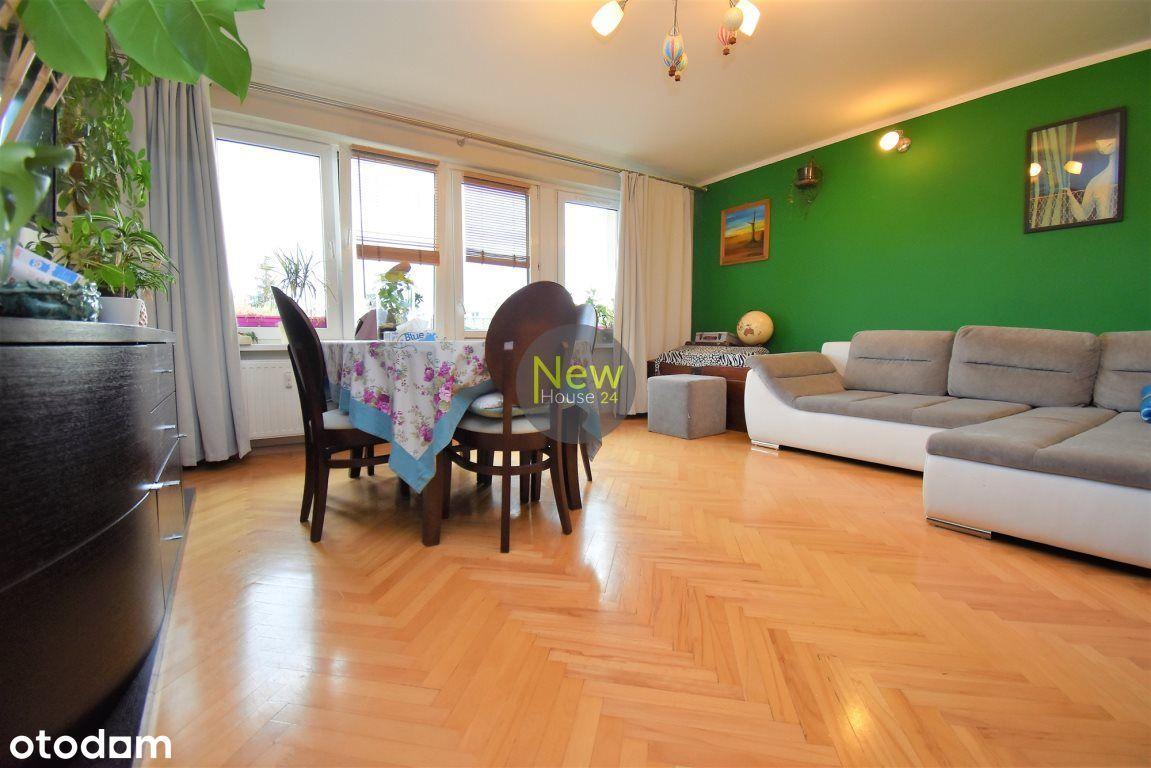 Osiedle Młodych - Piękne Mieszkanie