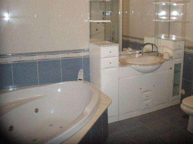 Apartamento para comprar, Monte Real e Carvide, Leiria - Foto 2