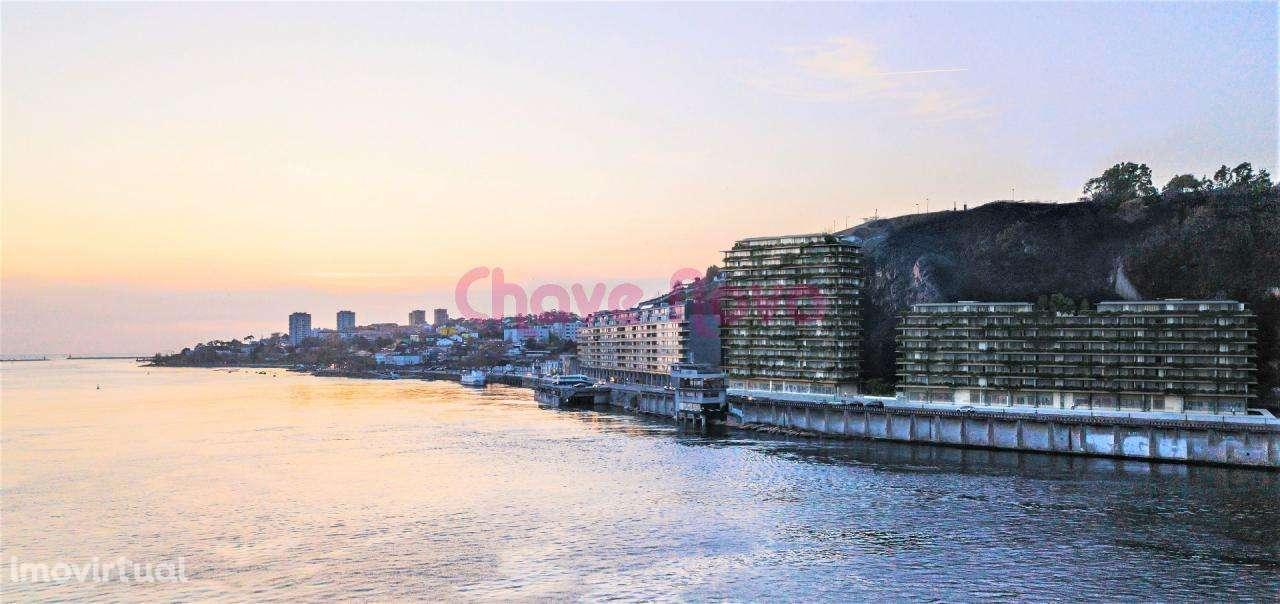 Apartamento para comprar, Lordelo do Ouro e Massarelos, Porto - Foto 14