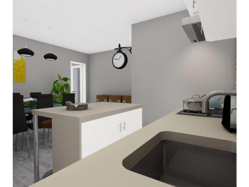 Apartamento para comprar, Rua Cidade Vila Cabral, Olivais - Foto 3