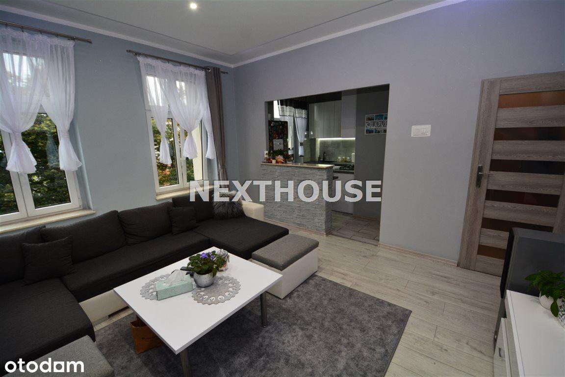 Mieszkanie, 142,38 m², Gliwice