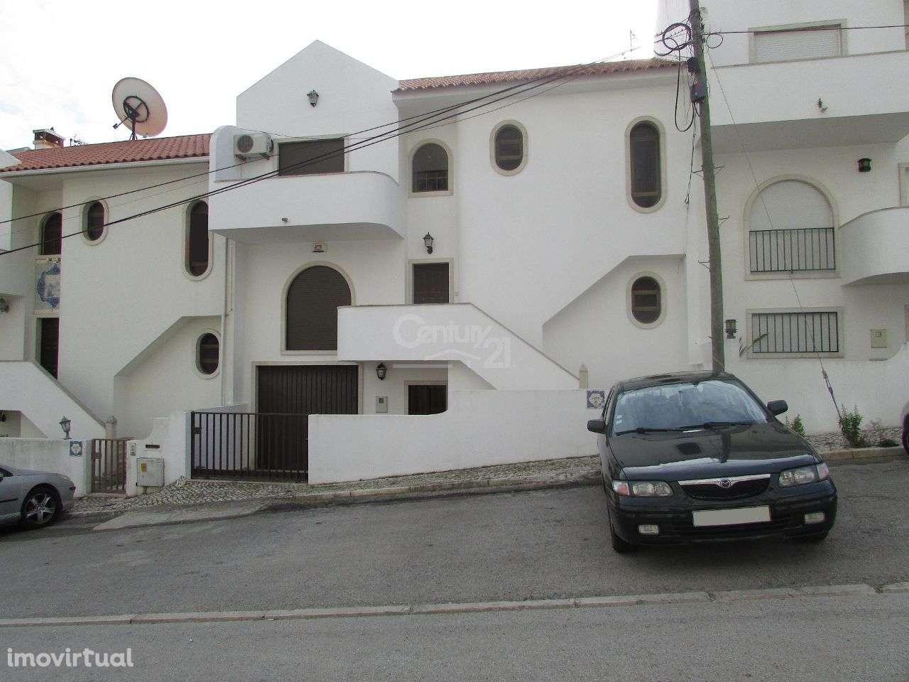 Moradia para comprar, Vila Franca de Xira - Foto 1